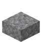 Andesite Slab JE1 BE1.png