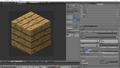 Creating block render Anti-aliasing.png