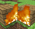 Fire (NW) JE1.png