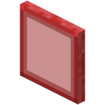 Hardened Red Stained Glass Pane BE1.png