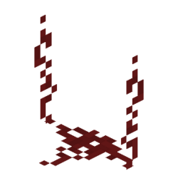 Inactive Redstone Wire (eSw).png