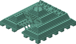 Ocean Monument JE1 BE1.png