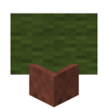 Potted Green Wool.png