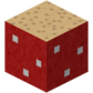 Red Mushroom Block (ES) JE1 BE1.png