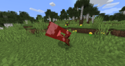 Cow Death.png