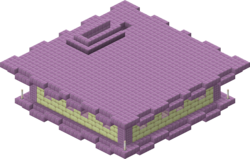 End city fat tower top.png