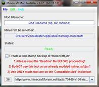 MCModInstaller 107.jpg