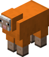 Orange Sheep JE4.png