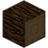 Spruce Log (EW) JE2 BE2.png