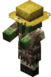Taiga Zombie Farmer.png