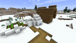 IglooVillage.png