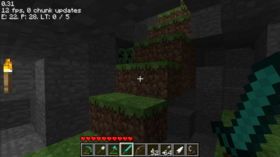 In205creeper.png