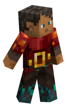 Nether Warrior.png