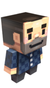 Owen Jones Mojang avatar.png