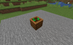 Particle composter.png
