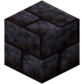 Polished Blackstone Bricks JE1 BE1.png