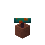 Potted Warped Fungus JE1 BE1.png
