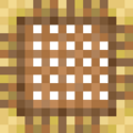 Scaffolding (top texture) JE1.png