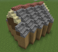 Angled roof3.png