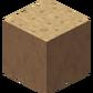 Brown Mushroom Block (ES) JE2 BE2.png