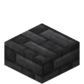 Deepslate Tile Slab JE2.png