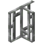 Iron Bars (NES) JE3 BE2.png