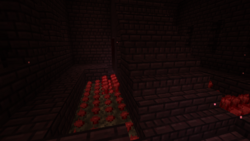 Nether Brick And Wart.png