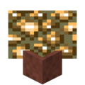 Potted Glowstone.png
