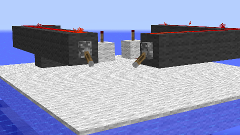 Redstone Computer Control Busing.PNG
