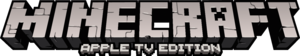 Apple TV Edition logo.png