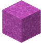 Magenta Concrete Powder.png