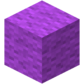 Purple Cloth.png