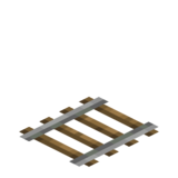 Rail (NS) JE3 BE2.png