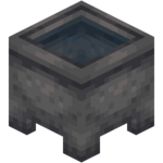 Water Cauldron BE2.png