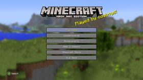 Xbox 360 Edition TU13.png