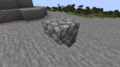 Cobblestone Stairs (n) JE3.png
