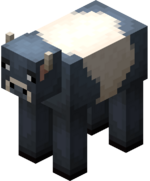 Cookie Cow.png