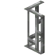 Iron Bars (NE) JE3 BE2.png