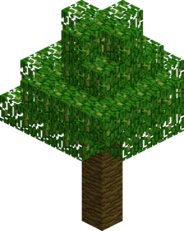 Jungle Tree JE1 BE1.png