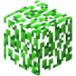 Oak Leaves JE2.png