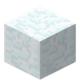 Snow (layers 7) JE2 BE1.png