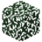 Spruce Leaves JE1 BE2.png