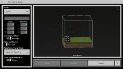 Structure Block Bedrock ClassicUI.png