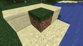 Swamp Grass Block (Cold) JE3.png