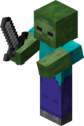 Zombie iron sword.png