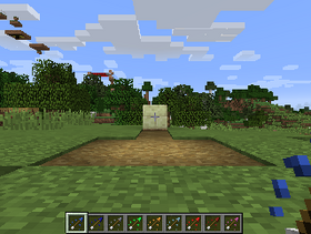 15w32a Banner.png
