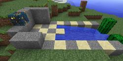 4 main water.png