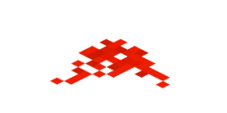 Active Redstone Wire (ES).png
