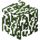 Birch Leaves JE1 BE2.png