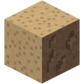 Brown Mushroom Block (E) JE1 BE1.png